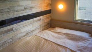 金運アップのための寝室の整え方