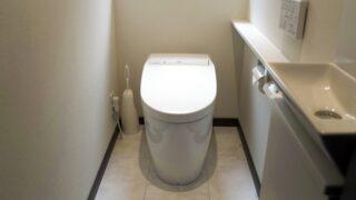 トイレの金運を呼び込むためのポイント