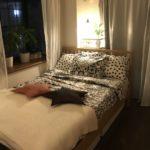 アロマ風水で潜在意識を健やかにして幸せを呼ぶベッドルーム