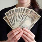 風水でいう開運 金運財布とはどんな財布?お金に縁付く色やモチーフ 素材や柄は?